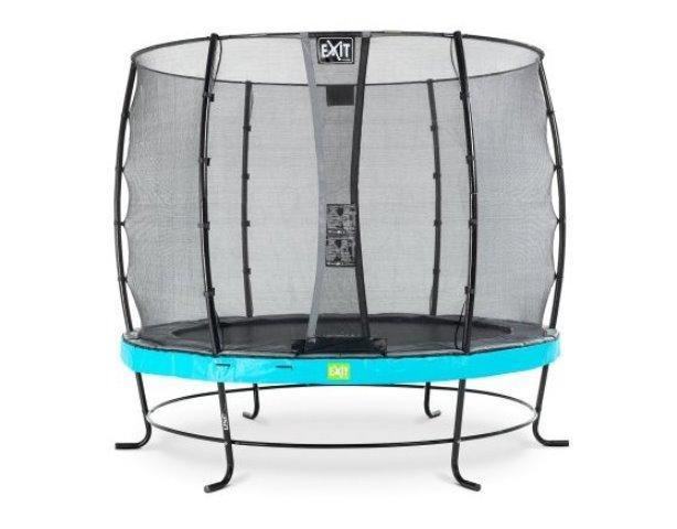 Exit 305-Elegant ecomy-trampoline