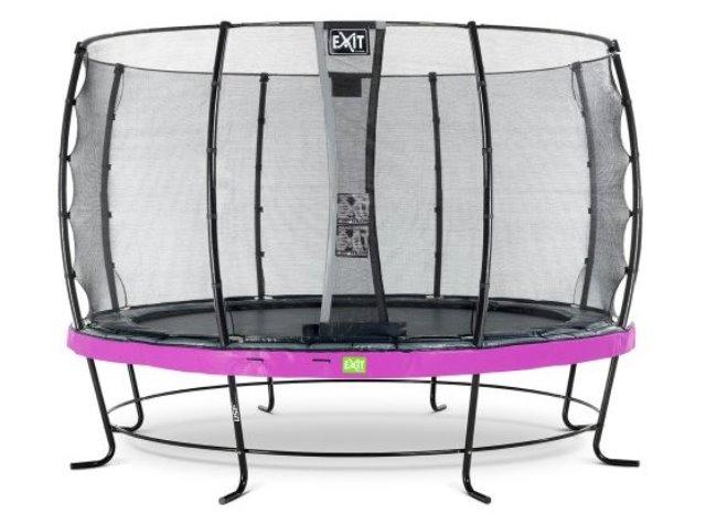 Exit Elegant economy 366cm trampoline