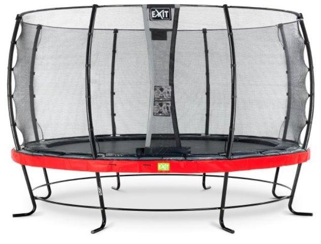 Exit Elegant economy 427 trampoline