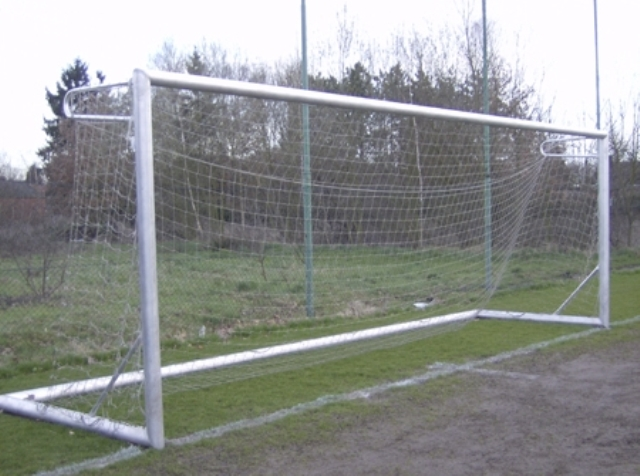 Calzio Elite 732 Goal voetbaldoel