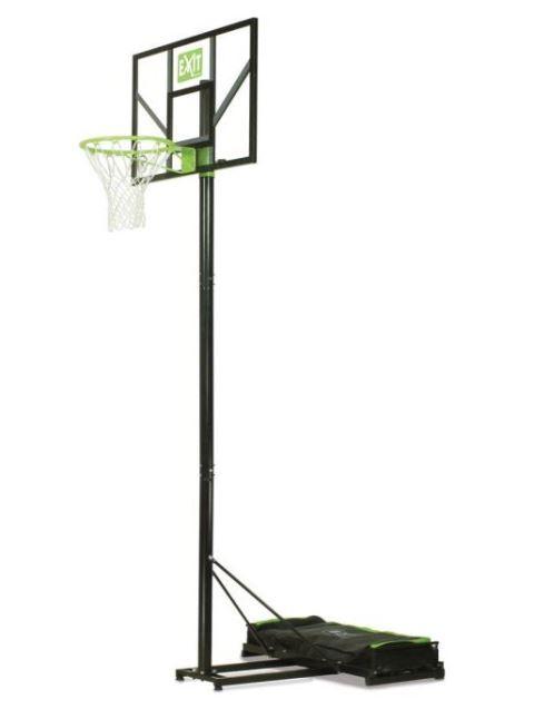 Exit Comet Basket verplaatsbaar