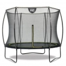 Exit Silhouette 244 cm trampoline