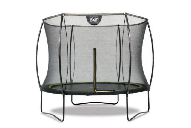 Exit Silhouette 305cm trampoline