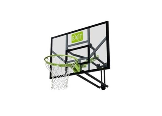 Galaxy basketbal muurbevestiging