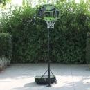 Basket Exit Hoopy junior