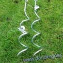 spiraal grondankers