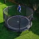Exit PeakPro-427-trampoline-Vh-Net
