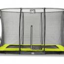 Exit trampoline silhouette 244x366-GL-vhnet