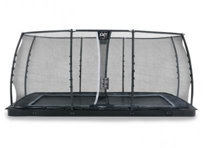 Trampoline Dynamic 275x458 GL Vh-net