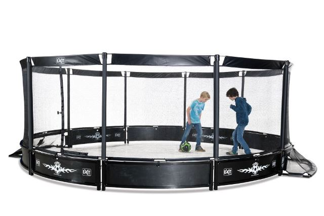 Panna ArenA 488 surround