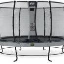 Trampoline Exit 427 Premium de Luxe