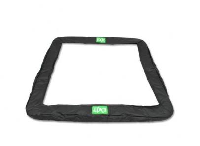 onderdelen Exit Rebounders
